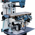 Beginner's Guide to CNC Machinery