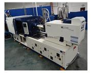 2009 HAITIAN INJECTION MOLDING PRESS
