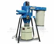 BAILEIGH Cyclone Dust Collector DC-3600C