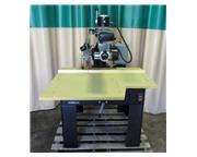"Used Delta 16"" Radial Arm Saw Model 33-411"