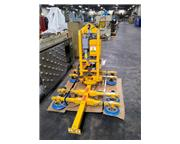 ANVER VACUUM LIFTER