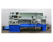 """16"""" Swing 60"""" Centers Tos SN40 Ways Reground  Carriage Refit ENGINE LATHE, Inch/"""