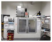 2006 Haas VF-3 Vertical Machining Center