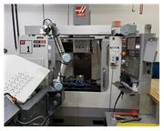 2006 Haas VF-1 CNC Vertical Machining Center